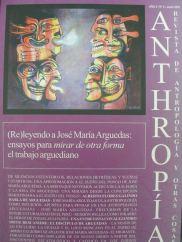 Anthropía Nº 5. Directores: Erik Pozo / Diego Giannoni.